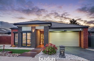 Picture of 25 Hoddle Drive, Leopold VIC 3224