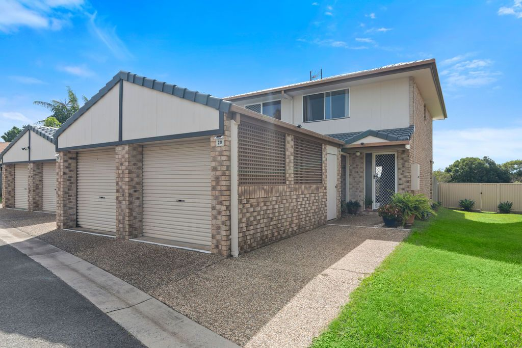 29/84 Highfield Drive, Merrimac QLD 4226, Image 1