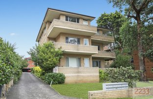 Picture of 3/67 Ocean Street, Penshurst NSW 2222