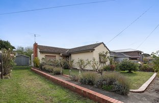Picture of 23 Princess Street, Pascoe Vale VIC 3044