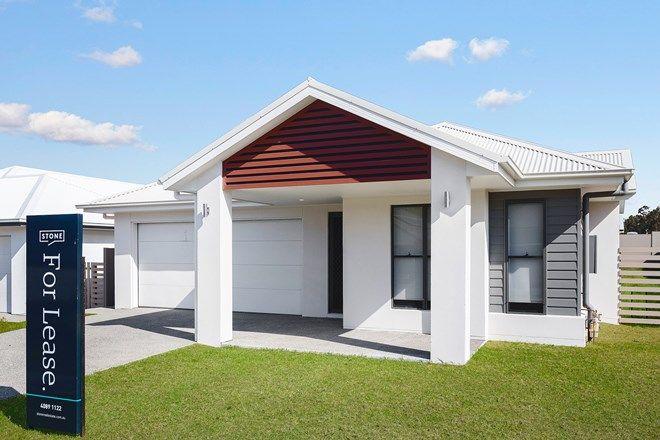 Picture of 26 Ellerton Avenue, NORTH ROTHBURY NSW 2335