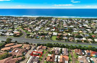 Picture of 114/8 Melody Court, Warana QLD 4575