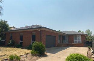 Picture of 67 Gardiner Road, Orange NSW 2800