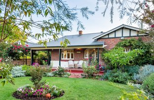 Picture of 8 Smith  Street, Walkerville SA 5081