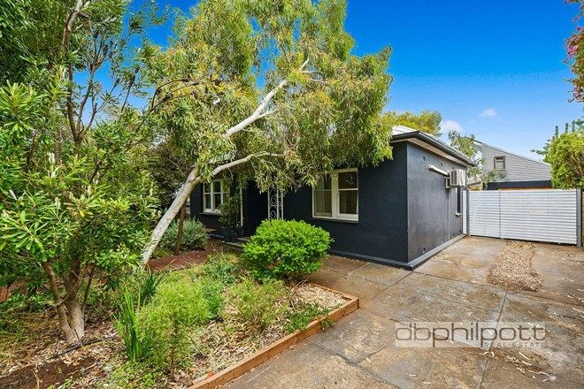 Picture of 44 Boyle Street, PROSPECT SA 5082