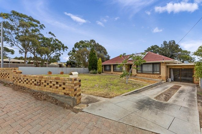 Picture of 186 Shepherds Hill Road, BELLEVUE HEIGHTS SA 5050