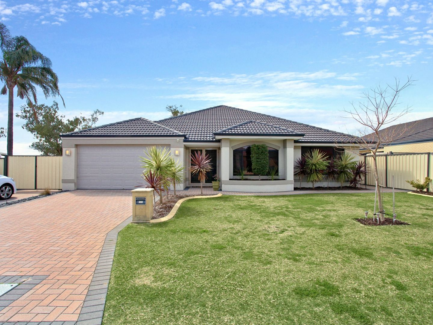29 Stainsby Turn, Canning Vale WA 6155, Image 0