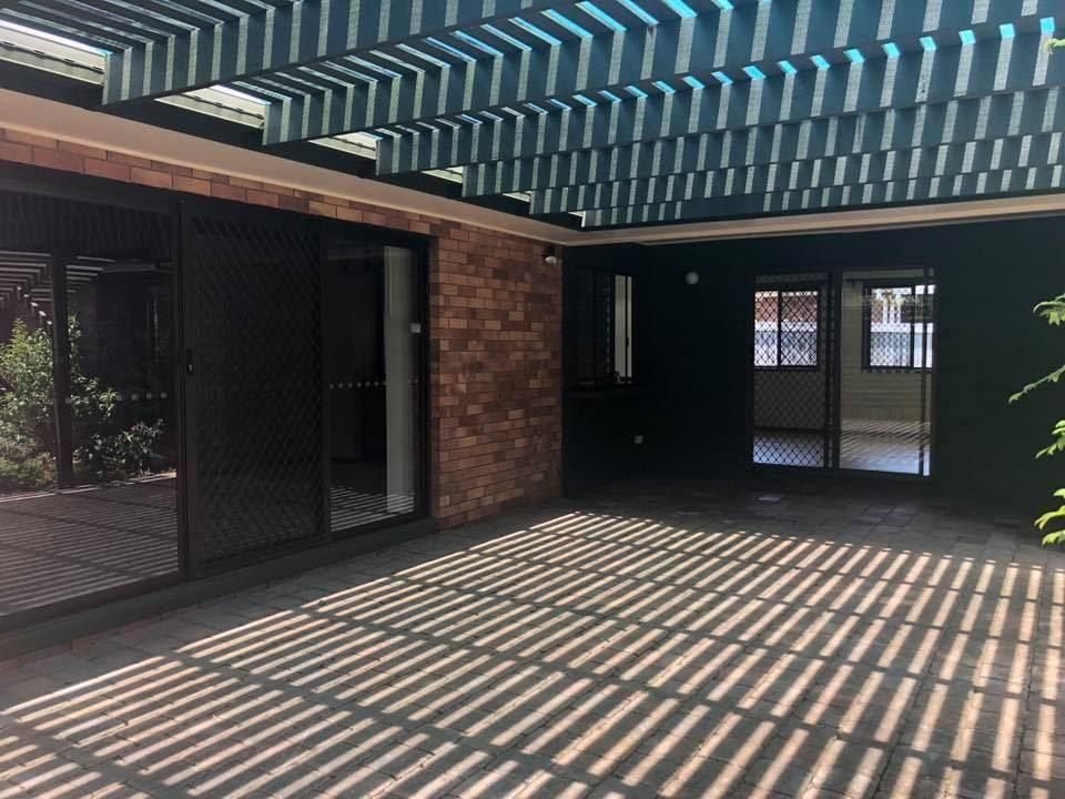 34 Pine Street, Buderim QLD 4556, Image 1