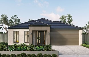 Picture of Lot 6 Ferry Place, Logan Village QLD 4207