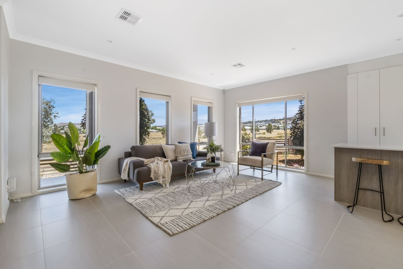 21 Volpato Street, Forde ACT 2914, Image 0