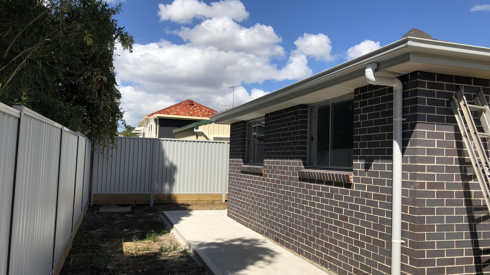 2A North Street, Auburn NSW 2144, Image 2