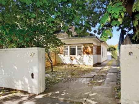 30A Manning Road, Malvern East VIC 3145, Image 0