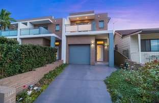 Picture of 5B Inverness Avenue, Penshurst NSW 2222