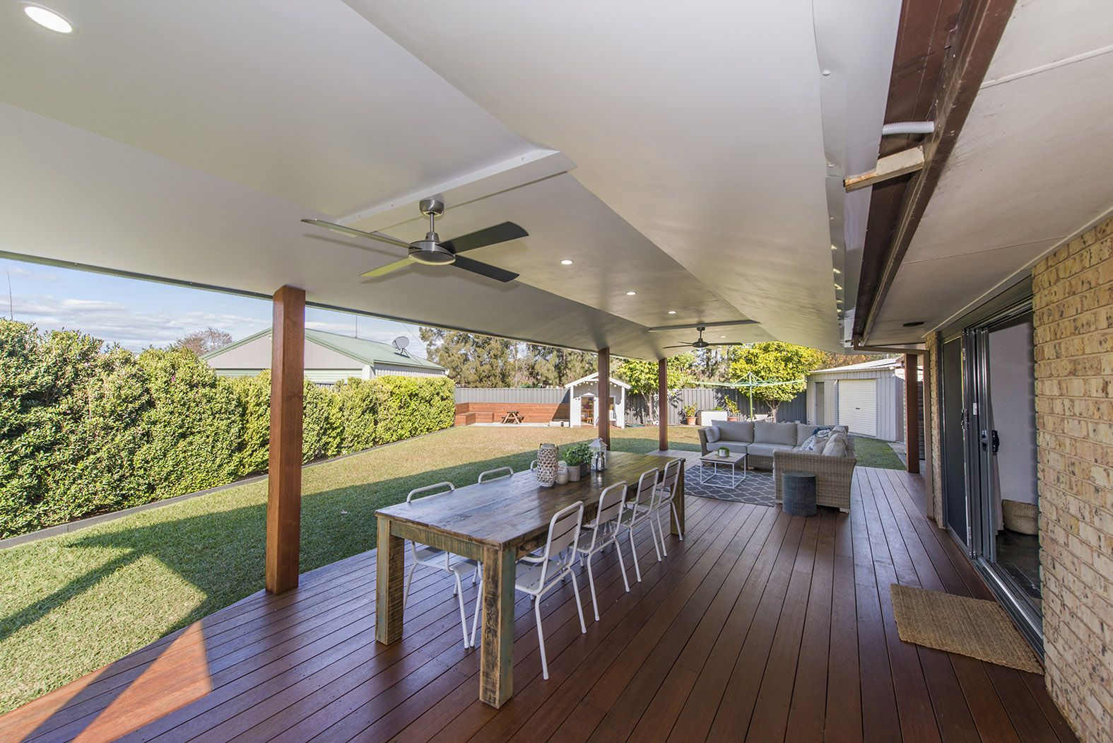 7 Landais Place, Emu Heights NSW 2750, Image 1