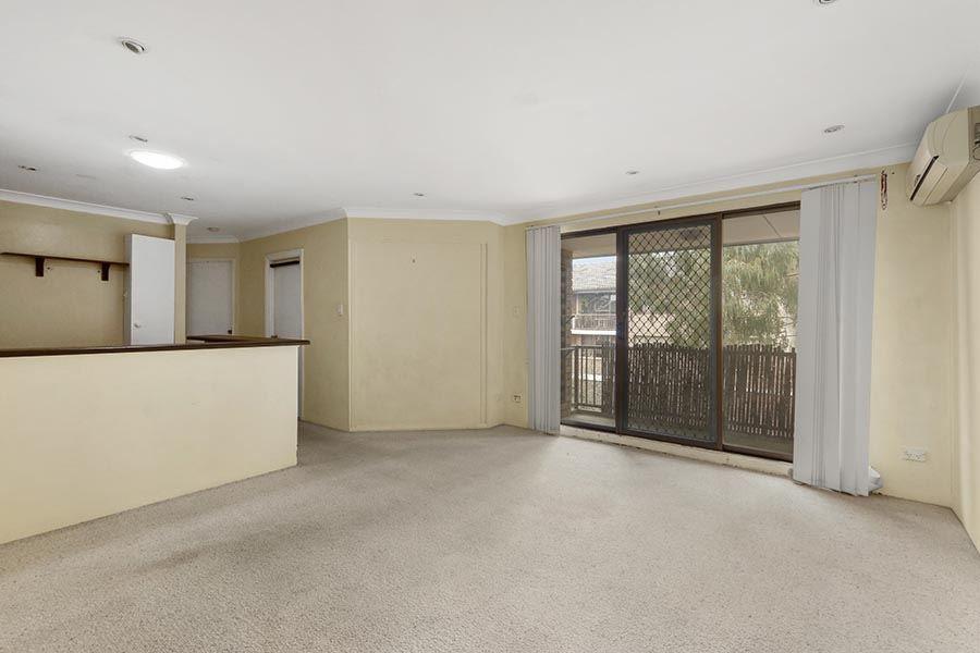 12/125-129 Oak Road, Kirrawee NSW 2232, Image 1