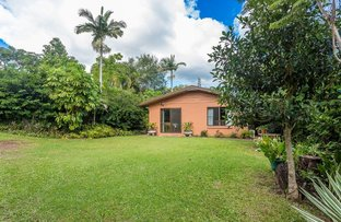 Picture of 52 Kevin Road, Imbil QLD 4570