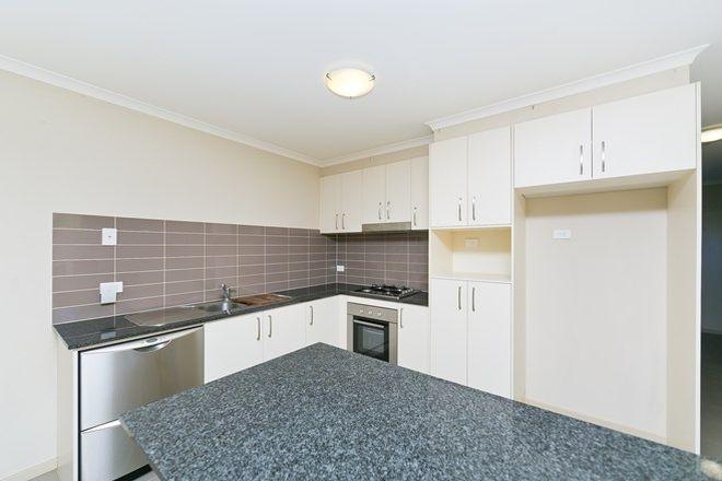 Picture of 7/7-11 Cassidy Street, KARABAR NSW 2620