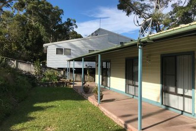Picture of 13 Linden Way, MOLLYMOOK NSW 2539