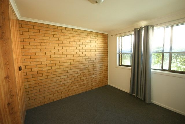 2/26 Boultwood Street, Coffs Harbour NSW 2450, Image 2