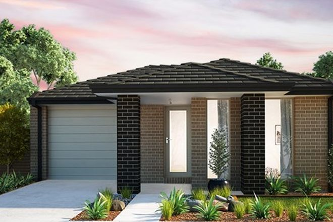 Picture of 220 Emilia Circuit, PLUMPTON VIC 3335