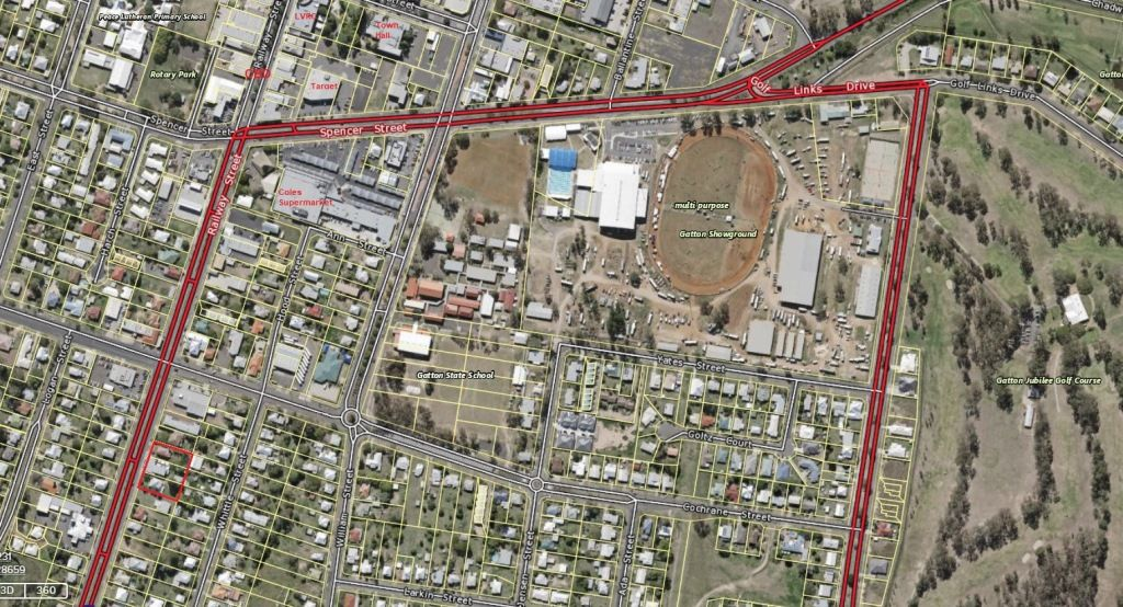 96, 98, 100 Railway Street, Gatton QLD 4343, Image 2