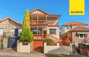 Picture of 69 Hampden Road, Russell Lea NSW 2046