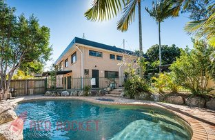 Picture of 934 Rochedale Road, Rochedale South QLD 4123