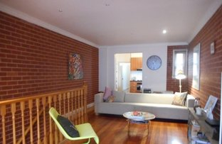Picture of 143A Church Street, Brighton VIC 3186