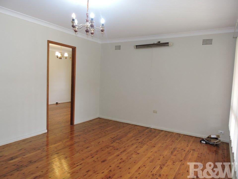 38 Ross Street, North Parramatta NSW 2151, Image 2