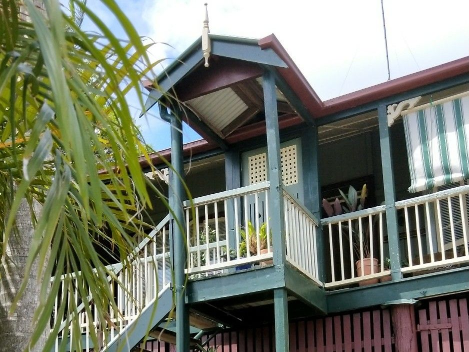 9 King St, Gympie QLD 4570, Image 1