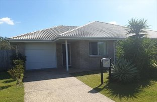 Picture of 1/160 Male Road, Caboolture QLD 4510