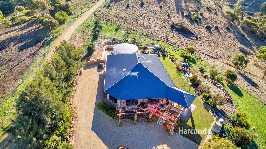 162A Tower Road, Pewsey Vale, Mount Crawford SA 5351, Image 1