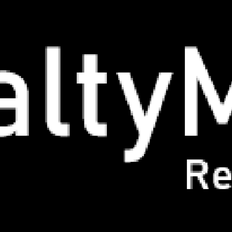 RealtyMax