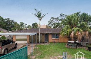Picture of 22 Hunter Street, Woodridge QLD 4114