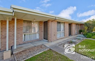 Picture of 14/40 Iveleary Avenue, Salisbury East SA 5109