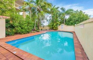 Picture of 3/36 Alexandra Avenue, Mermaid Beach QLD 4218
