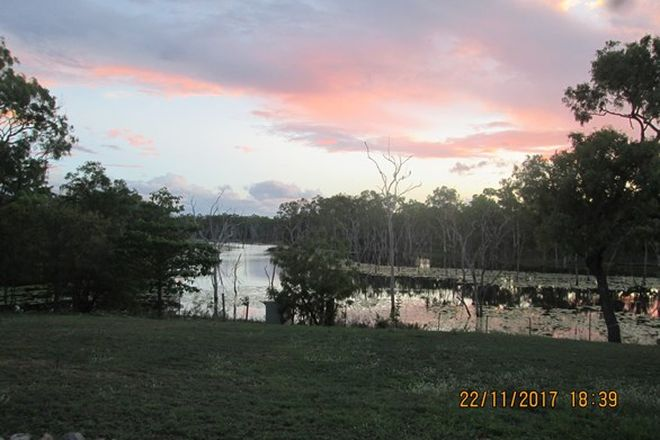 Picture of Lot 506 The Esplanade, LAKELAND QLD 4871