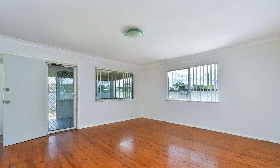 1/246 Trafalgar Avenue, Umina Beach NSW 2257, Image 1