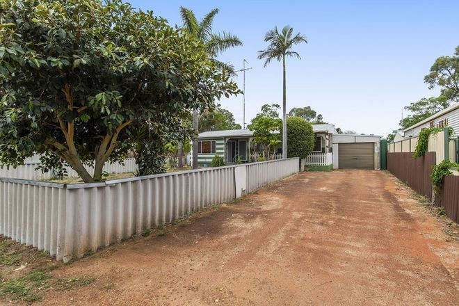 Picture of 64 Teranca Road, GREENFIELDS WA 6210