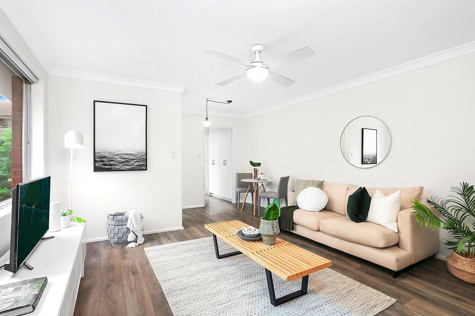 13/11 Rowe Street, Freshwater NSW 2096, Image 0