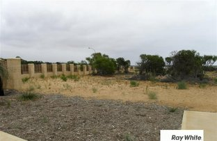Picture of 64 Lot 20 Walker Street, Kalbarri WA 6536