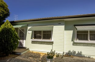Picture of 39 Glendale Drive, Glendale NSW 2285