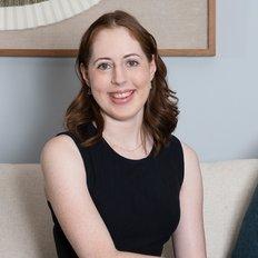 Annabel Noonan, Investment Management Associate