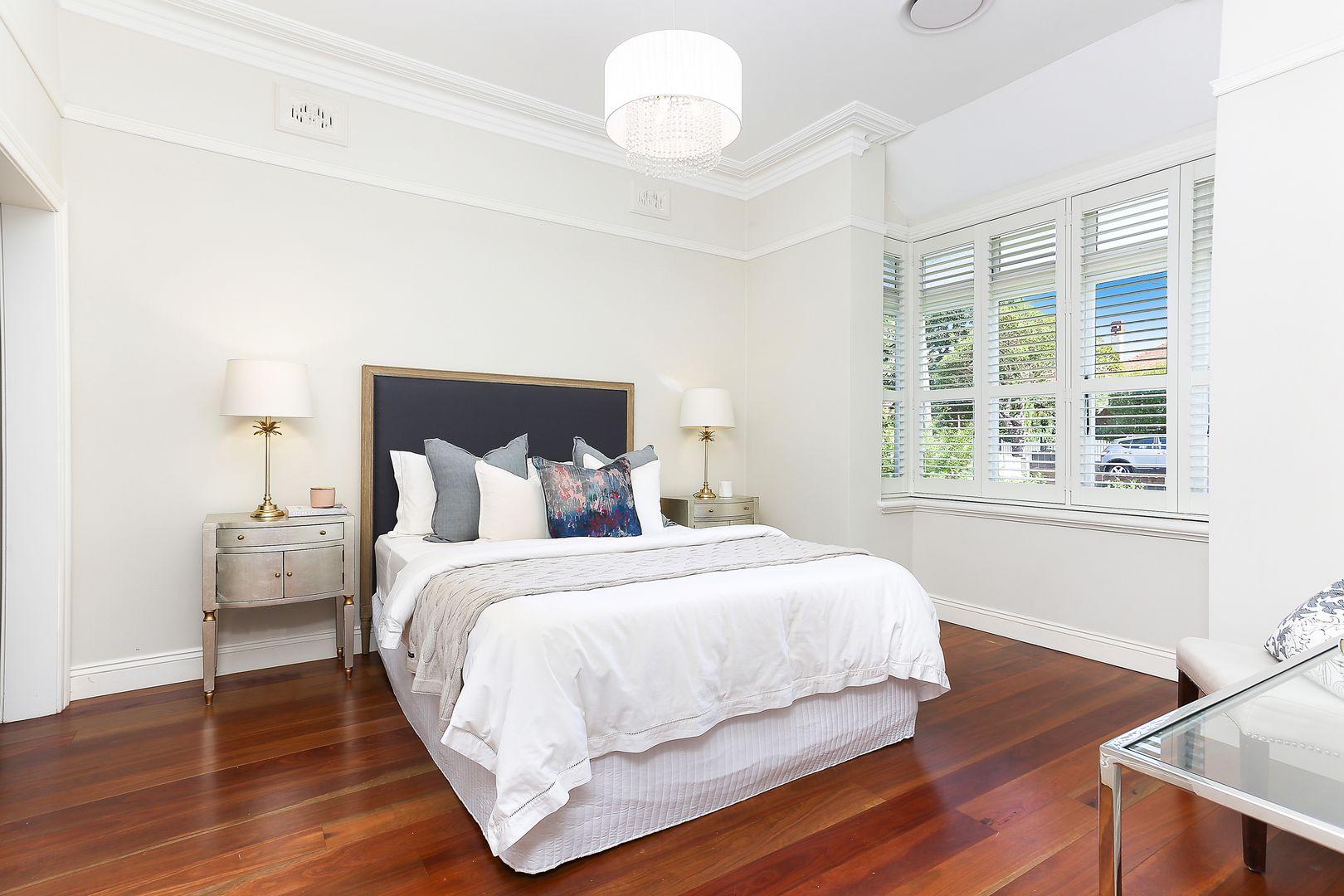 17 Hurlstone Avenue, Summer Hill NSW 2130, Image 2
