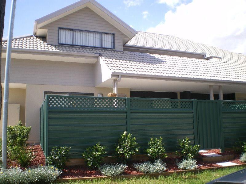 2/64 Woodriff Street, Penrith NSW 2750, Image 0