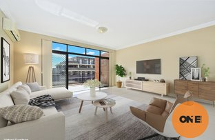 Picture of 49/1-3 Childs Street, Lidcombe NSW 2141