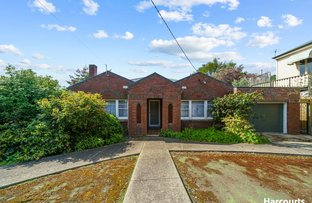 Picture of 7 Valentine Street, New Town TAS 7008