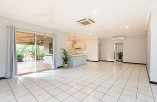 Picture of 13 Aarons Drive, Cable Beach WA 6726