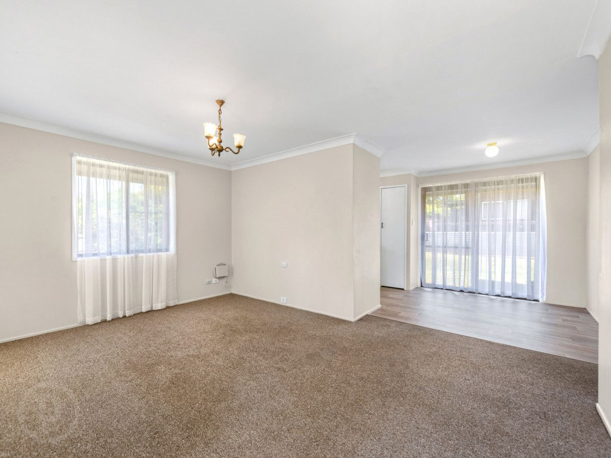 26 Roghan Road, Boondall QLD 4034, Image 2