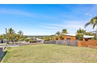 Picture of 23A Macaulay Street, Kawana QLD 4701